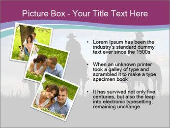 0000081364 PowerPoint Template - Slide 17