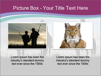 0000081364 PowerPoint Templates - Slide 18