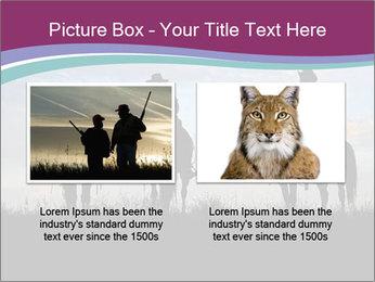 0000081364 PowerPoint Template - Slide 18