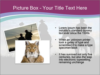 0000081364 PowerPoint Templates - Slide 20