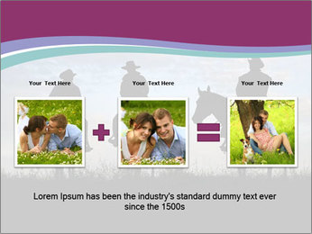 0000081364 PowerPoint Templates - Slide 22