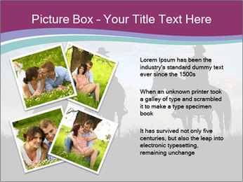 0000081364 PowerPoint Templates - Slide 23
