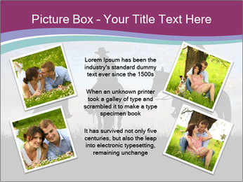 0000081364 PowerPoint Templates - Slide 24