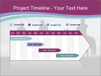 0000081364 PowerPoint Templates - Slide 25
