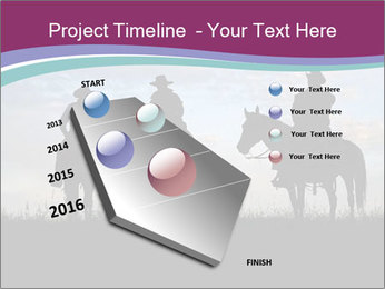 0000081364 PowerPoint Templates - Slide 26