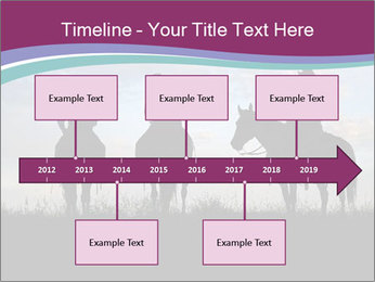 0000081364 PowerPoint Templates - Slide 28