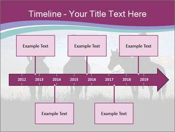 0000081364 PowerPoint Template - Slide 28