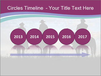 0000081364 PowerPoint Templates - Slide 29