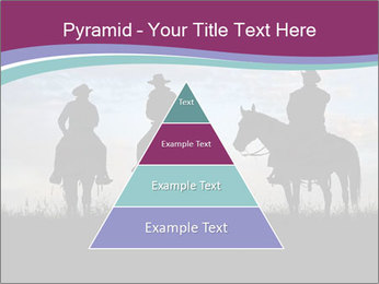 0000081364 PowerPoint Templates - Slide 30