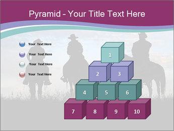 0000081364 PowerPoint Template - Slide 31