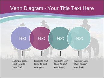 0000081364 PowerPoint Template - Slide 32