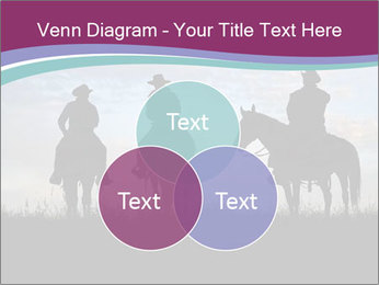 0000081364 PowerPoint Templates - Slide 33