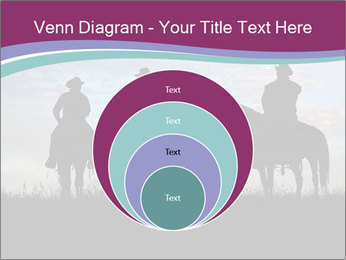0000081364 PowerPoint Templates - Slide 34