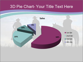 0000081364 PowerPoint Templates - Slide 35