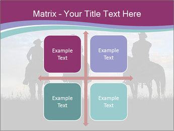 0000081364 PowerPoint Templates - Slide 37