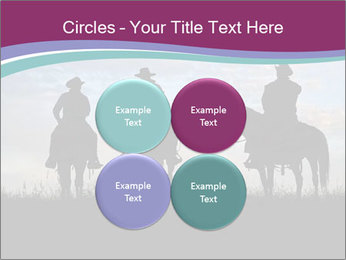 0000081364 PowerPoint Templates - Slide 38