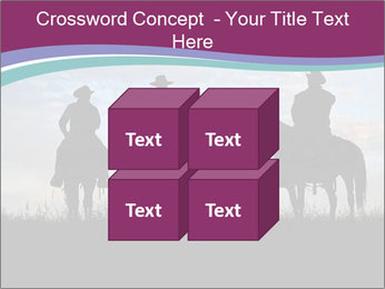 0000081364 PowerPoint Templates - Slide 39