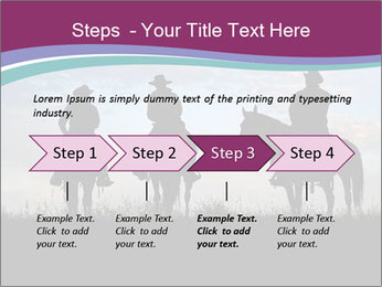 0000081364 PowerPoint Templates - Slide 4
