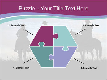 0000081364 PowerPoint Templates - Slide 40