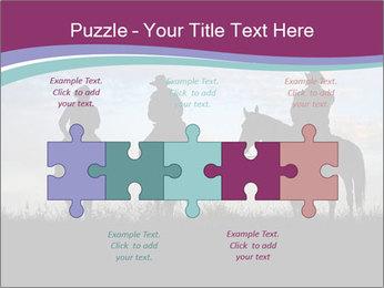0000081364 PowerPoint Template - Slide 41