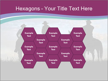 0000081364 PowerPoint Templates - Slide 44