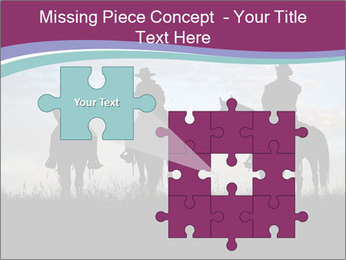 0000081364 PowerPoint Templates - Slide 45