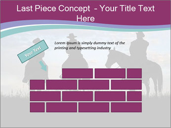 0000081364 PowerPoint Templates - Slide 46