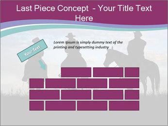 0000081364 PowerPoint Template - Slide 46