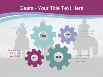0000081364 PowerPoint Templates - Slide 47