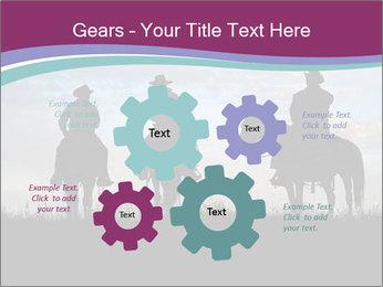 0000081364 PowerPoint Template - Slide 47