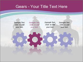 0000081364 PowerPoint Template - Slide 48