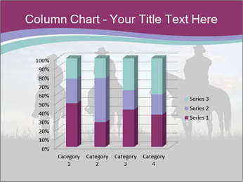 0000081364 PowerPoint Template - Slide 50