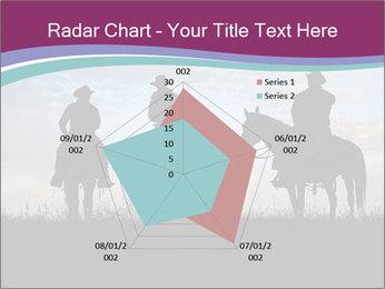0000081364 PowerPoint Template - Slide 51