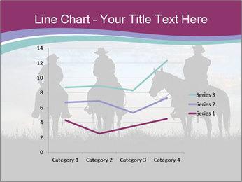 0000081364 PowerPoint Template - Slide 54