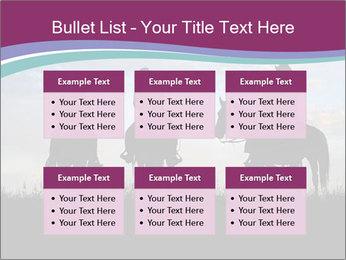 0000081364 PowerPoint Template - Slide 56