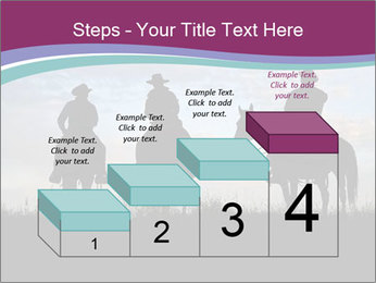 0000081364 PowerPoint Templates - Slide 64