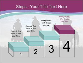 0000081364 PowerPoint Template - Slide 64