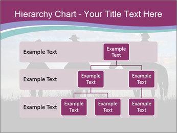 0000081364 PowerPoint Template - Slide 67