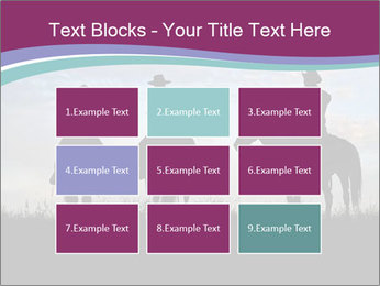 0000081364 PowerPoint Templates - Slide 68