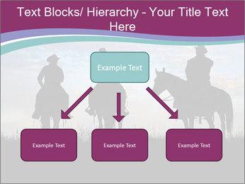 0000081364 PowerPoint Template - Slide 69