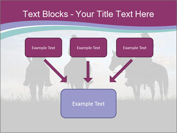 0000081364 PowerPoint Templates - Slide 70