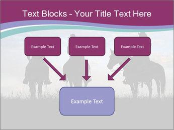 0000081364 PowerPoint Template - Slide 70