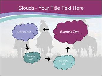 0000081364 PowerPoint Template - Slide 72