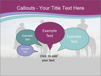 0000081364 PowerPoint Template - Slide 73