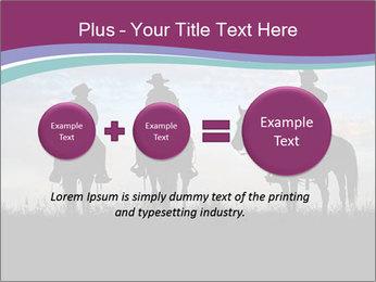 0000081364 PowerPoint Template - Slide 75