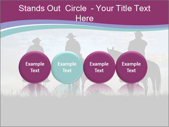 0000081364 PowerPoint Templates - Slide 76