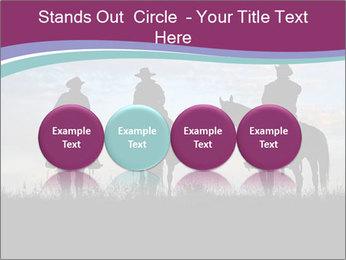 0000081364 PowerPoint Template - Slide 76