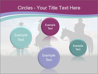 0000081364 PowerPoint Templates - Slide 77