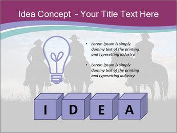 0000081364 PowerPoint Template - Slide 80