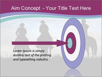 0000081364 PowerPoint Template - Slide 83